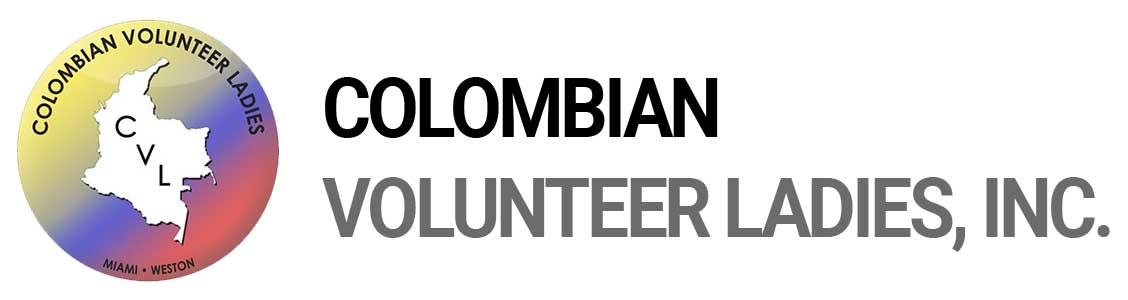 colombianvolunteerladies.com
