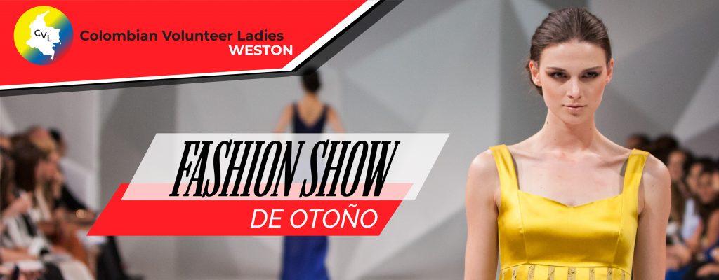 fashion-show_01